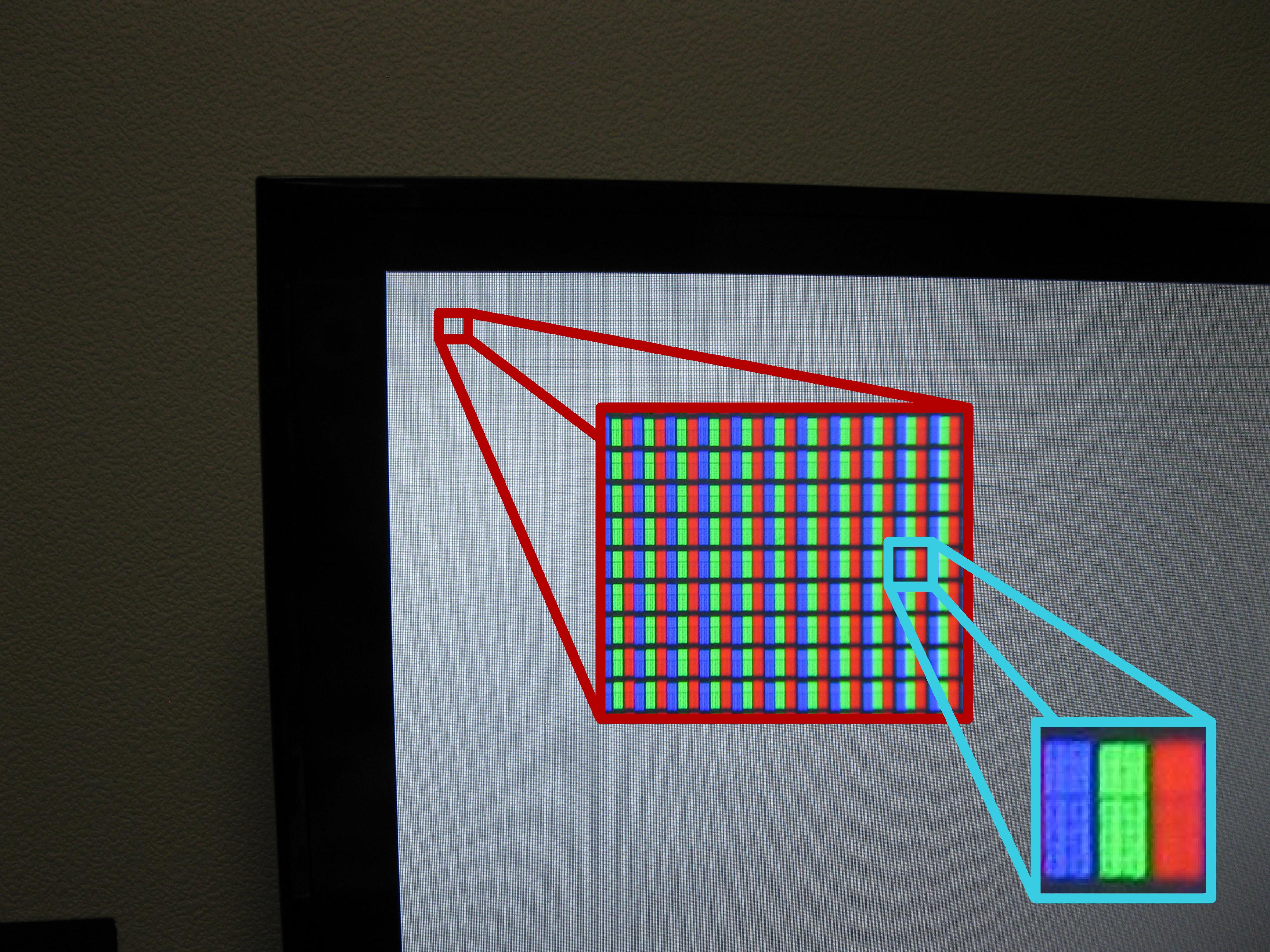 Tout sur l'impression 3D - Page 3 Zoom_sur_un_pixel